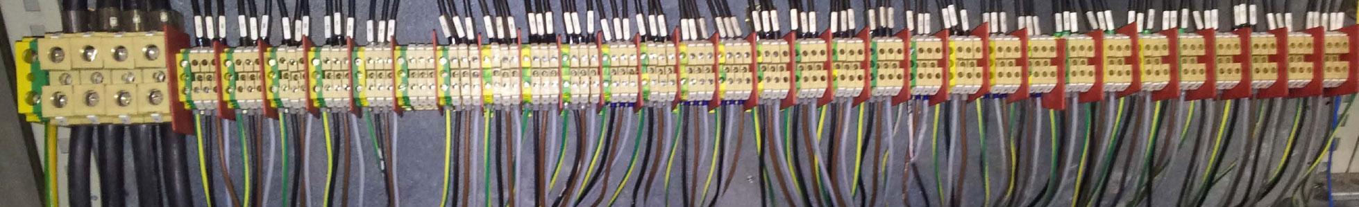 testata elettromeccanica pastorino